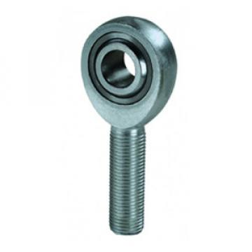 QA1 PRECISION PRODUCTS HML7-8T Rolamentos planais esféricos - Rod End