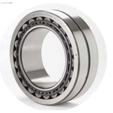 Bearing SKF 453330CCJA/W33VA405
